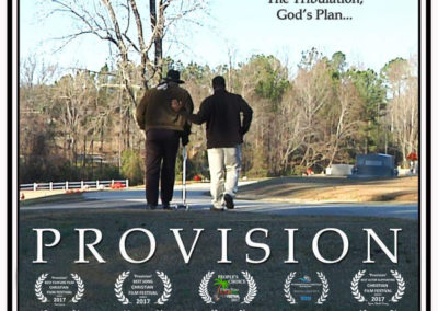 PROVISION-POSTER-with-10-laurels
