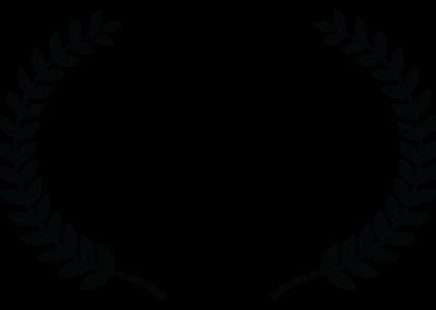 OFFICIALSELECTION-CHAUTAUQUAINTERNATIONALFILMFESTIVAL-CIFF2017