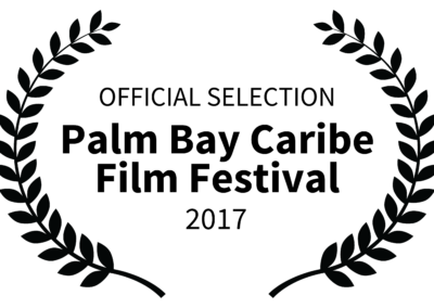 OFFICIALSELECTION-PalmBayCaribeFilmFestival-2017