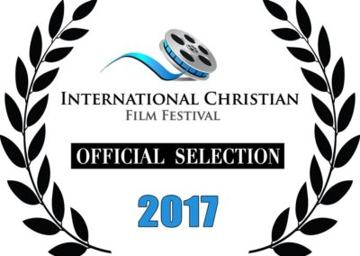 Official Selectioninternational